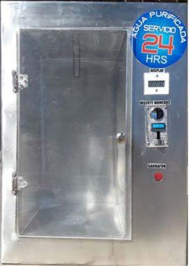 despachador-automatico-de-agua-2.jpg